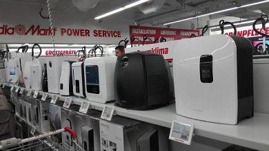 Párásító gépek, hidegpárásító gépek